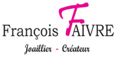 Bijouterie François Faivre